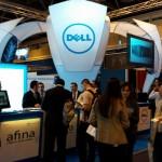 Dell muestra sus habilidades sociales en SIMO Network 2013