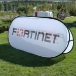 Fortinet crea una academia para formar a expertos en ciberseguridad