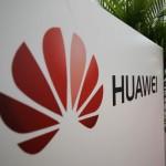 Huawei vende un 40% más de smartphones en 2014