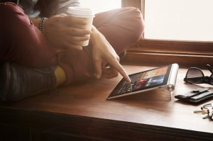 Lenovo-Yoga-Tablet_3-1024x682
