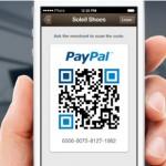 El One Touch de PayPal, para pagar con el móvil, llega a España
