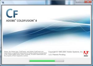 Uno de los programas afectados por el ataque a Adobe es Coldfusion, usado por el Senado de Estados Unidos e importantes empresas.
