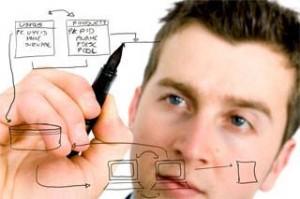 gestion-de-proyectos