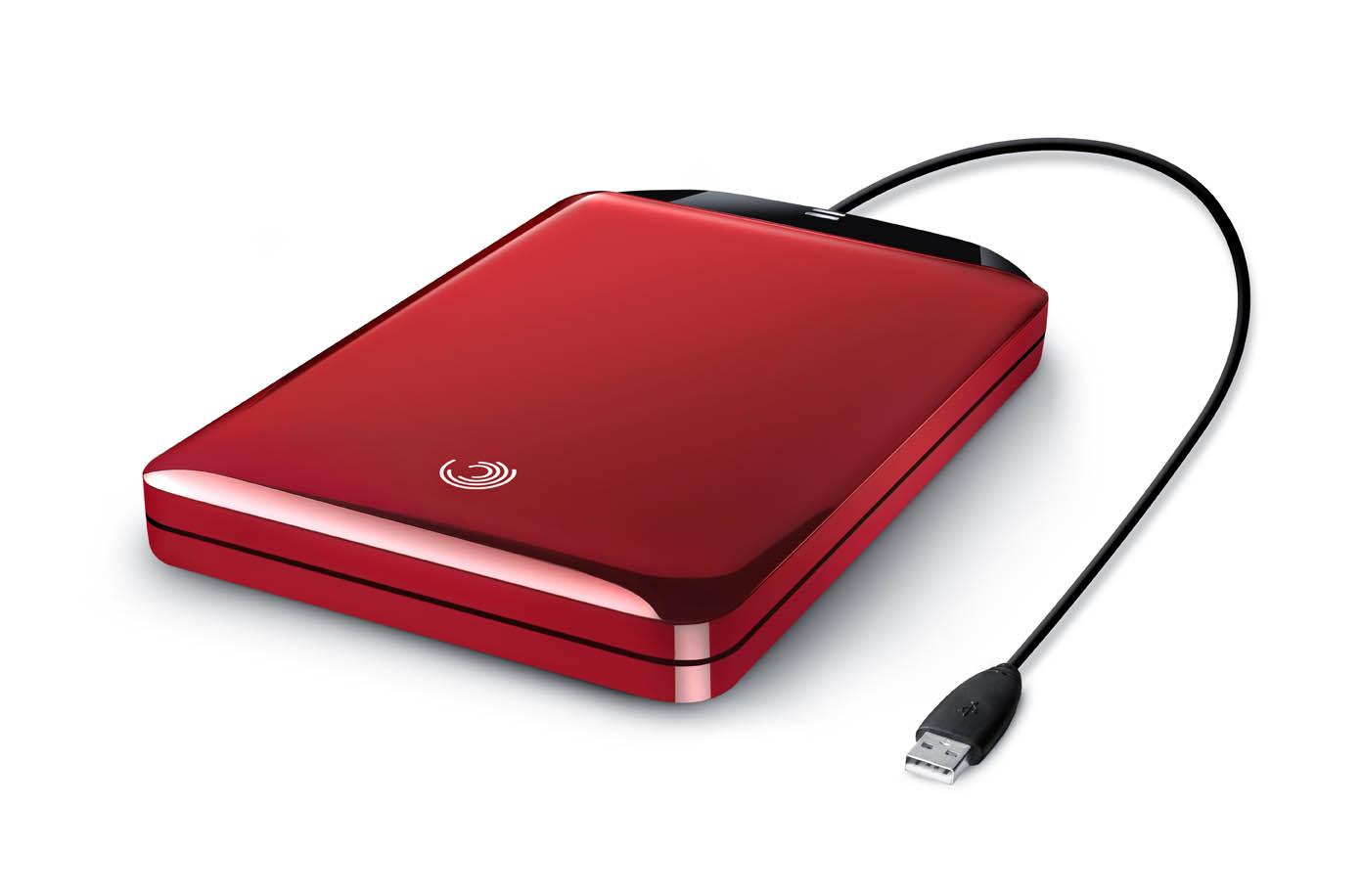 Más de la mitad de los usuarios cuenta con un disco duro externo, pero eso no significa que lo use regularmente para el almacenaminto de sus datos.