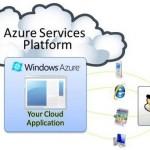 Microsoft lanza SCE con nuevos descuentos para la nube