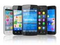 2013-smartphones-wallpaper