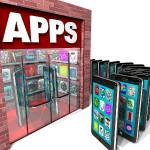 Más empresas dispuestas a desarrollar aplicaciones personalizadas
