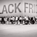 Este Black Friday se venderá un 39% más