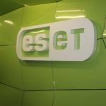 ESET simplifica la seguridad con sus packs para pymes, autónomos y particulares