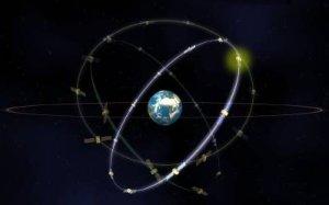 Galileo in