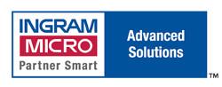 Ingram Micro Advanced Solutions