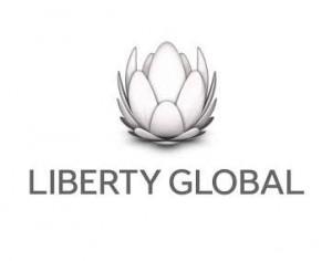 Liberty-global
