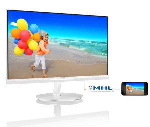 MMD Philips in