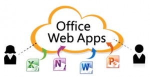 Office Web Apps