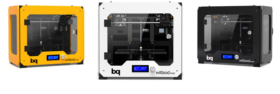 bq-witbox-main-photo-full-screen