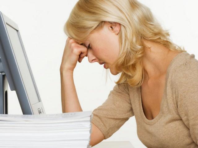 La toma de decisiones de última hora para gestionar los riesgos pueden ser demasiado emocionales y reaccionarias.