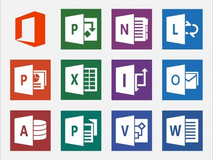 Las vulnerabilidades de Office, XP y Server 2003 ya tienen