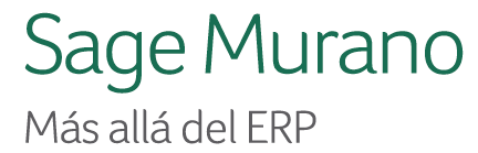 sage-murano-logo-mas