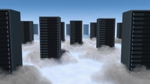 server-and-cloud sce microsoft