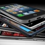 El mercado empresarial se decanta por Android