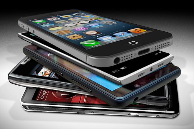 http://www.channelbiz.es/wp-content/uploads/2013/11/smartphones_rect.jpg