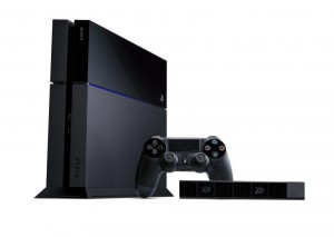 sony_ps4_large PLAYSTATION