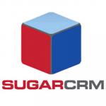 SugarCRM  compra Stitch, una startup enfocada en movilidad