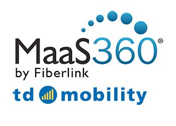 fiberlink maas 360