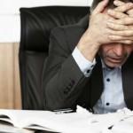 seguridad ejecutivo decisiones