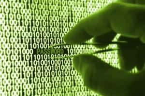 malware ordenador