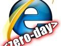 zero-day-internet-explorer