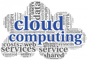 Cloud-Computing-Data-as-a-Service