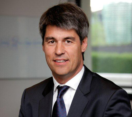 Diego Hervas, Xerox