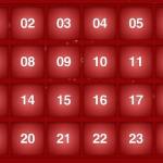 NetMediaEurope vuelve a sorprender con su Calendario de Adviento 2013