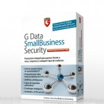 20 de Diciembre: Regalamos dos G Data Small Business Security
