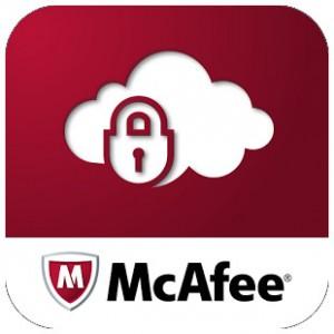 McAfee LiveSafe Adviento in
