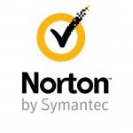 8 de Diciembre: Regalamos seguridad Norton