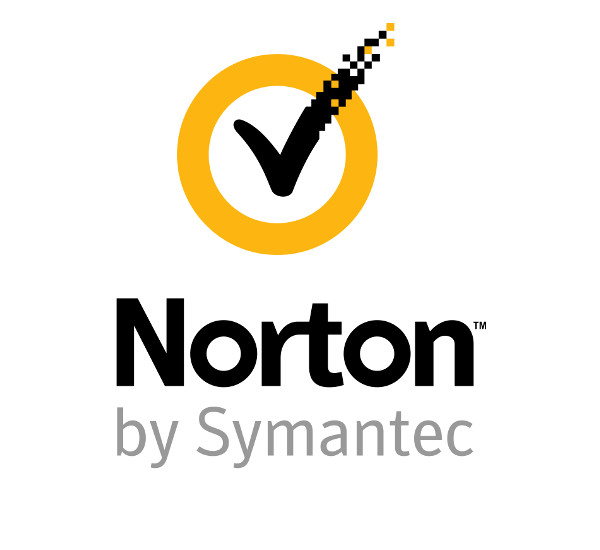 Norton out