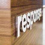 Oracle compra Responsys, fabricante de software de marketing