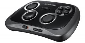Samsung-GamePad-angled
