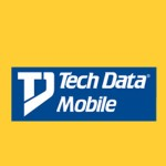 Tech Data Mobile, distribuidor de referencia en España para Nokia