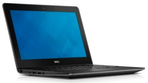 dell-chromebook-11_03