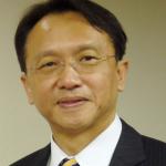 Jason Chen, nuevo CEO y presidente ejecutivo de Acer