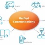 Avaya Midmarket Cloud: la primera solución UC multicanal