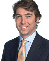 Diego Navarrete, CEO Panda Security 2