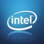 Intel actualiza su Technology Provider Program para potenciar el IoT