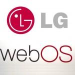 webOS resurge en las Smart TVs de LG