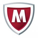 McAfee, un nombre para el recuerdo