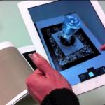 sngular quiere llevar la realidad virtual a la empresa