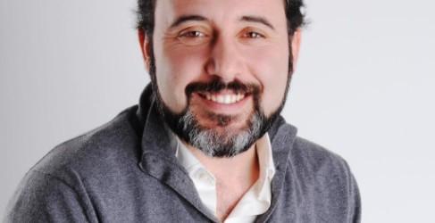 Ricardo Ruiz, director de compras de la nueva oficina de Showroomprive en España - Ricardo-Ruiz-Showroomprive-487x250